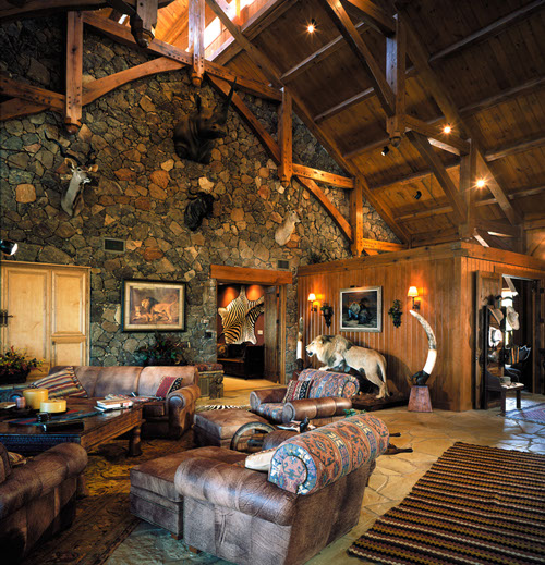 meet burnt ranch singles - rent from people in burnt ranch, ca from $20/night find unique  places to stay with local hosts in 191 countries belong anywhere with airbnb.